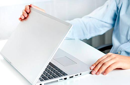 laptop-close-front